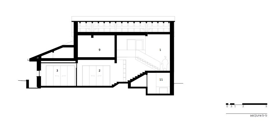 MHS Casa MR - 06.sectiune b-b_ro