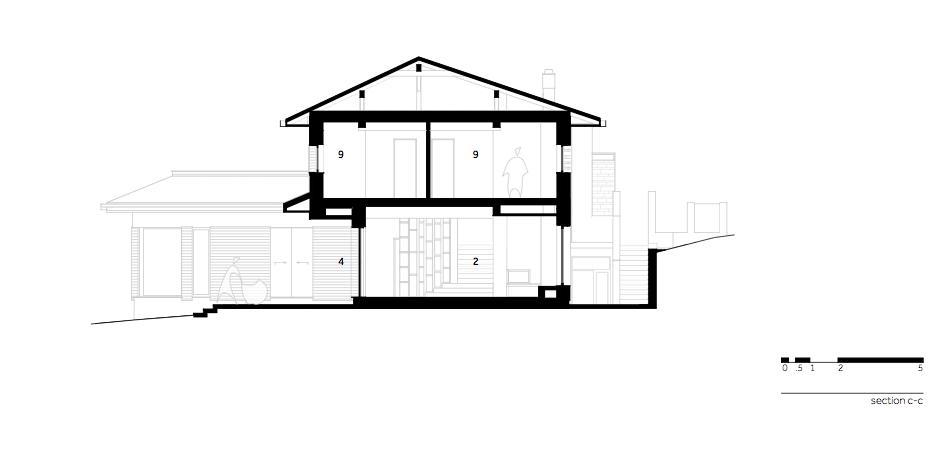 MHS Casa MR - 07.sectiune c-c_ro