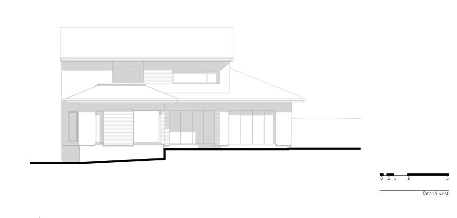 MHS Casa MR - 10.fatada vest_ro
